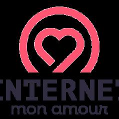 (c) Internetmonamour.fr