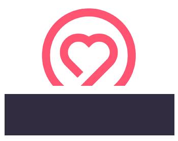 internetmonamour.fr