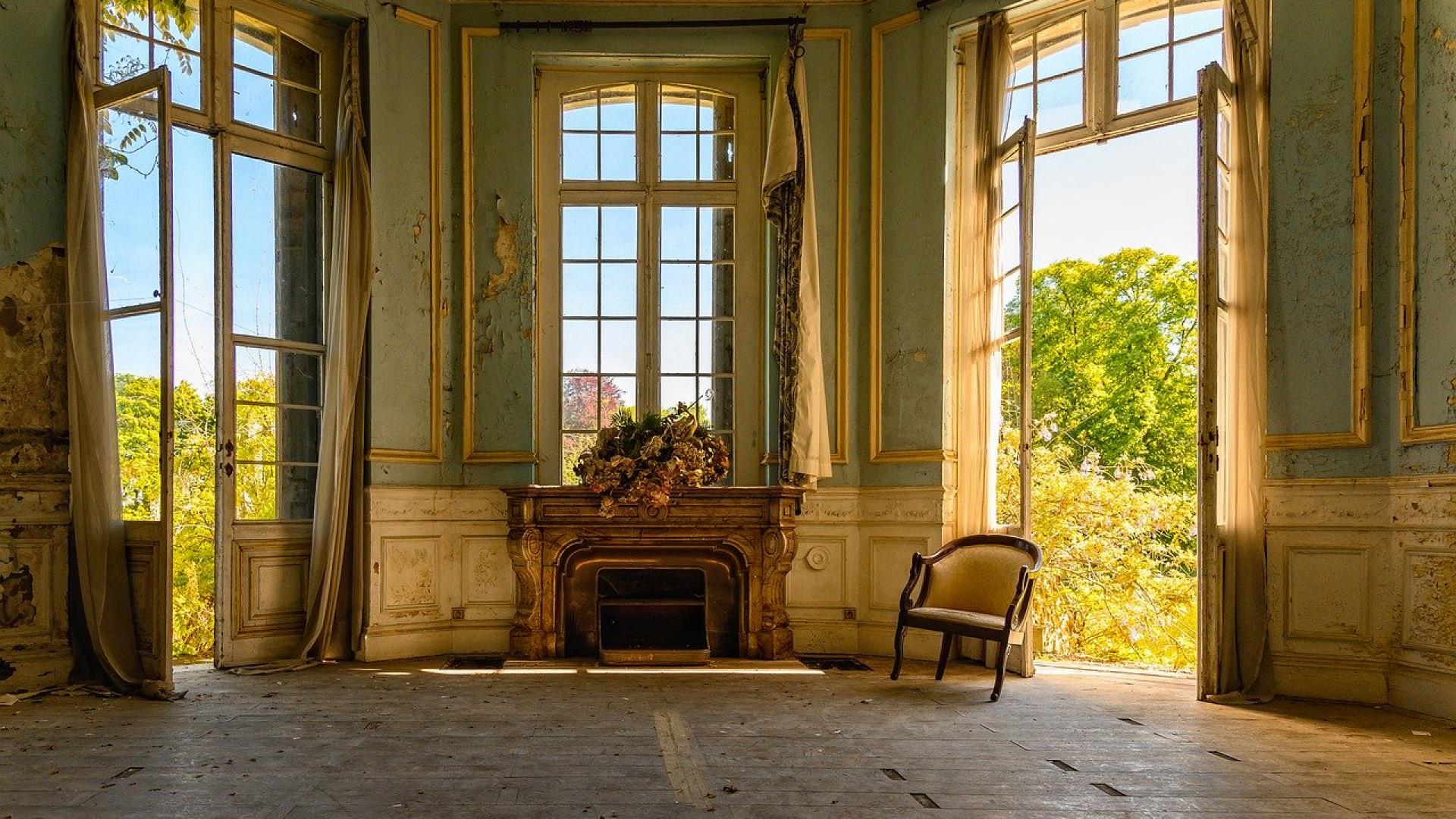 Relooker son salon avec petit budget : nos astuces