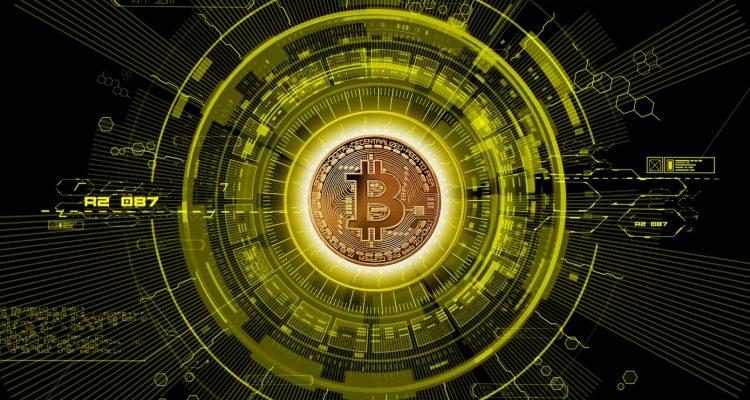 Pourquoi devriez-vous suivre des blogs sur les cryptomonnaies ?
